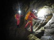 Cueva Güerta