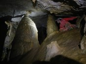Cueva Melluque