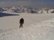 Alpes - Austria